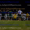 Football 20140820-15