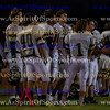 Football 20140820-7