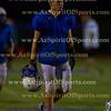 Football 20140820-14