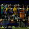 Football 20140820-9