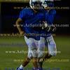 Football 20140820-13