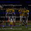 Football 20140820-10