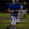 Football 20140820-12