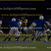 Football 20140820-22