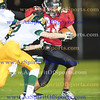 Horizon FR vs Boulder Creek 20141014-10