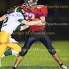 Horizon FR vs Boulder Creek 20141014-11
