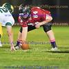Horizon FR vs Boulder Creek 20141014-12