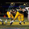 Horizon JV vs Boulder Creek 20141015-4