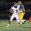 Horizon JV vs Boulder Creek 20141015-13