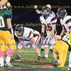 Horizon JV vs Boulder Creek 20141015-16