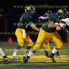 Horizon JV vs Boulder Creek 20141015-3