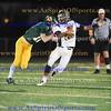 Horizon JV vs Boulder Creek 20141015-14