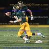 Horizon JV vs Boulder Creek 20141015-11