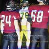 Horizon vs Boulder Creek 20141016-19