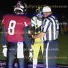 Horizon vs Boulder Creek 20141016-20