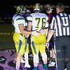 Horizon vs Boulder Creek 20141016-17