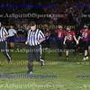 Horizon vs Boulder Creek 20141016-15