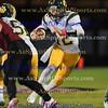 Horizon vs Boulder Creek 20141016-54