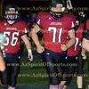 Horizon vs Boulder Creek 20141016-11