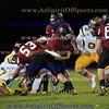 Horizon vs Boulder Creek 20141016-84