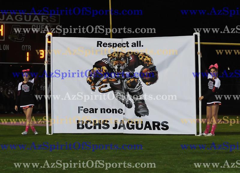 Horizon vs Boulder Creek 20141016-1