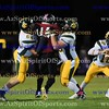 Horizon vs Boulder Creek 20141016-101