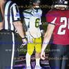 Horizon vs Boulder Creek 20141016-18