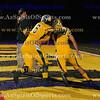 Horizon vs Pinnacle 20141023-12