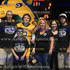 Horizon vs Pinnacle 20141023-79