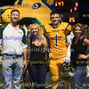 Horizon vs Pinnacle 20141023-78