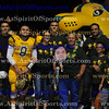Horizon vs Pinnacle 20141023-83