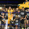 Horizon vs Pinnacle 20141023-80