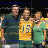 Horizon vs Pinnacle 20141023-85
