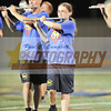 fb Shadow Mtn vs Nogales 20150821-394