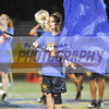fb Shadow Mtn vs Nogales 20150821-383