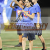 fb Shadow Mtn vs Nogales 20150821-397