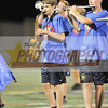 fb Shadow Mtn vs Nogales 20150821-396