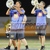 fb Shadow Mtn vs Nogales 20150821-389