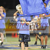 fb Shadow Mtn vs Nogales 20150821-382