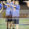 fb Shadow Mtn vs Nogales 20150821-393