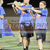 fb Shadow Mtn vs Nogales 20150821-395