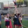 fb Scottsdale Christian vs American Leadership 20150828-16