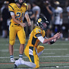 Horizon vs Desert Vista 20150925-66