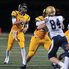 Horizon vs Desert Vista 20150925-60