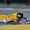 Horizon vs Desert Vista 20150925-62