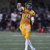 Horizon vs Desert Vista 20150925-67