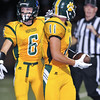 Horizon vs Desert Vista 20150925-55