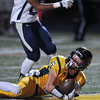 Horizon vs Desert Vista 20150925-64