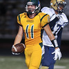 Horizon vs Desert Vista 20150925-54