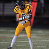 Horizon vs Desert Vista 20150925-65